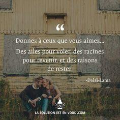 Dalaï-Lama♥
