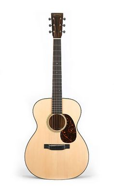 Martin 000-18 Golden Era  http://bestacousticguitarsreviews.com/reviews/martin-000-18-review/