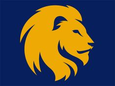 Texas A&M University-Commerce - Official Athletic logo
