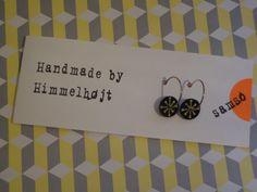 Handmade by Himmelhøjt