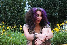 fotografía con modelo (Monica Luna)
