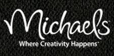 3 Million Customer Credit, Debit Cards Stolen in Michaels, Aaron Brothers Breaches