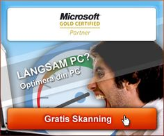SPAMfighter 33% Off Promo Code on SLOW-PCfighter Download Software
