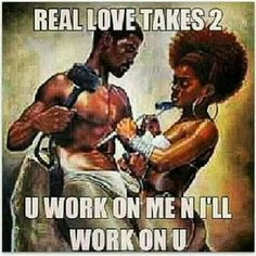 Black Love Quotes, Black Love Art, Cute Love Quotes, Black Couple Art, Black Love Couples, Freaky Relationship Goals Videos, Relationship Quotes, Marriage Anniversary Quotes, Couples Things To Do