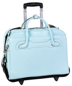 20 Best Rolling Laptop Bags For Women Images Bag