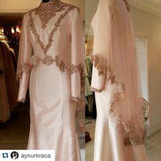 Tuay karaca #hautecouture #tuaykaraca #fashion #fashionweek #özeldikim @aynurkraca @tbkaraca