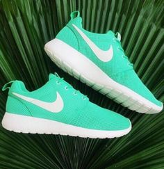 Nike women's running shoes are designed with innovative features and technologies to help you run your best, whatever your goals and skill level.   Posted By: AdvancedWeightLos...  