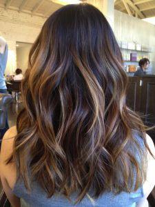 Blonde Hair Color Ideas - 13