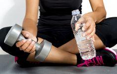 O que emagrece mais: dieta ou exerc�cio