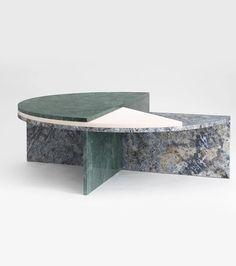 Miroir Table Furniture Furniture Coffe Table