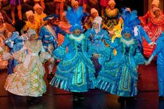 Cinderella Pantomime Costume Hire; Ugly Sister Pantomime Dame Costume Hire; Quality Panto Costumes for Hire