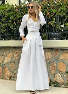 Check out this photo More Photos, Formal Dresses, Check, Fashion, Dresses For Formal, Moda, Formal Gowns, Fashion Styles, Formal Dress