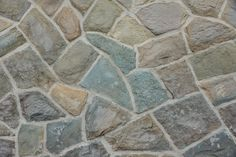 colorful stone wall » free high-resolution pictures for personal and commercial use