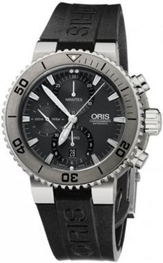 Oris Oris Aquis Mens Watch 67476557253RS     Read more at the image link. 0bca535a87e