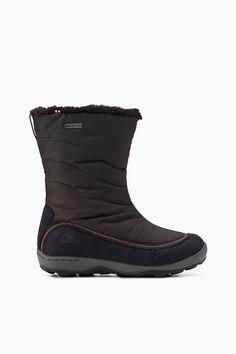 sports shoes c7251 1ab14 Viking Vinterstövlar Jasper III med GORE-TEX®