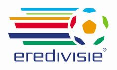 Dit is de nederlandse voetbal competitie de eredivisie