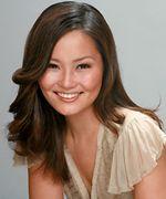 Tani Lynn Fujimoto (Abby on Flight 29 Down) Good People, Persona, Hawaii, Tv Shows, Long Hair Styles, Celebrities, Awesome, Movies, Beauty