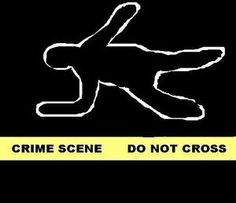 Lesson 1 - Intro. to Forensic Science - Magic of Forensic Science