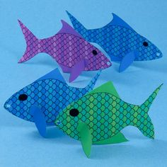 Fish feeds from fish scales essay
