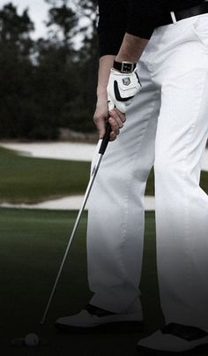 .golf.