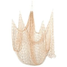 http://picxania.com/wp-content/uploads/2017/09/decorative-nautical-fish-netting-cotton-sea-net-sea-party-decor-fishing-theme-party-decorations-fish-net-beige-79-x-50-inches.jpg - http://picxania.com/decorative-nautical-fish-netting-cotton-sea-net-sea-party-decor-fishing-theme-party-decorations-fish-net-beige-79-x-50-inches/ - Decorative Nautical Fish Netting - Cotton Sea Net, Sea Party Decor, Fishing Theme Party Decorations, Fish Net, Beige - 79 x 50 Inches -   Price:    This