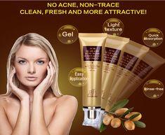 Ingenious Smooth E Scar Sca Serum Dark Spot Reducer 10 Grams Health & Beauty Skin Care