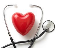 5 Heart Attack Triggers and how to avoid them.