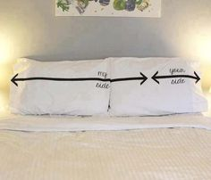 Funny sheets