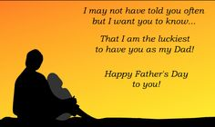 Happy Fathers Day Wishes, You can choose beautiful Happy Fathers Day Images HD, Fathers Day Pictures Photos, Pics, and HD Wallpapers on this Sunday. Happy Fathers Day Message, Happy Fathers Day Greetings, Fathers Day Messages, Fathers Day Wishes, Happy Father Day Quotes, Father's Day Greetings, Wishes For Friends, Fathers Day Images Quotes, Happy Fathers Day Pictures