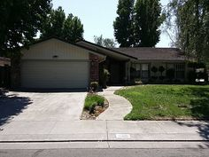 Thank you to our Client and Desirae Young of Home Buyers Realty for choosing Baker Inspection Group for your home inspection needs in Stockton this afternoon. #homeinspector #homeinspection #realestate #RE #realtor #centralvalleyrealestate #cvar