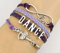 Love Dance Forever