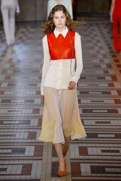 eb3d1447006e 25014 meilleures images du tableau I like IT en 2019   Woman fashion ...