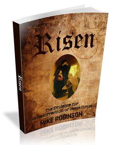 New book Risen on Amazon http://www.amazon.com/gp/product/B01BN7PT0O?*Version*=1&*entries*=0