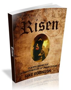 New book Risen on Amazon http://www.amazon.com/gp/product/B01BN7PT0O?*Version*=1&*entries*=0