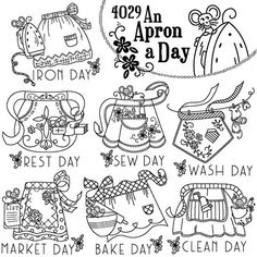 Kittens for Applique Hot Iron Embroidery Transfers - Embroidery Design Guide Towel Embroidery, Embroidery Transfers, Embroidery Patterns Free, Vintage Embroidery, Machine Embroidery, Embroidery Designs, Modern Embroidery, Custom Embroidery, Quilt Patterns