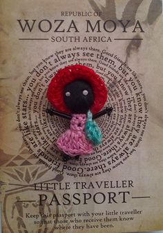 Little Travellers available to buy online from Woza Moya Online Craft Shop, South Africa. South African Design, Flower Holder, Flower Basket, Craft Stores, Craft Shop, How To Take Photos, Dream Catcher, Christmas Bulbs, Best Friends