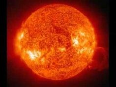 Nasa warns solar flares from 'huge space storm' will cause devastation Nasa, Sun Solar, Solar Energy, Sistema Solar, Cheap Energy, Pictures Of The Sun, Telescope Images, Earth Two, Earth From Space