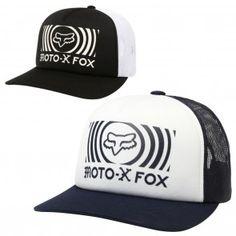 ba66ee70dd9 Fox Racing Good Timer Womens Caps Ladies Motocross Off Road Snapback Hats  Cheap Boots