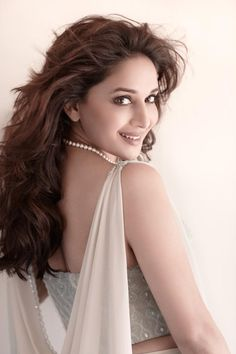 Enjoy new and latest pictures of Madhuri Dixit with Wallpapers. We will try to bring the best for Madhuri Dixit Wallpapers and Pictures. Indian Celebrities, Bollywood Celebrities, Beautiful Celebrities, Beautiful Actresses, Bollywood Actress, Gorgeous Women, Beautiful People, Bollywood Fashion, Madhuri Dixit