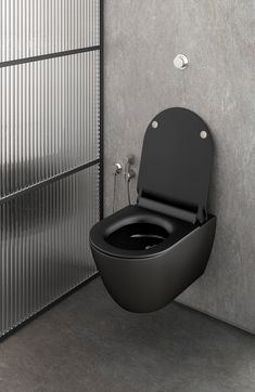 Interior Design solution for small bathrooms, design solutions for micro-bathrooms, micro living. Interior Design Magazine, Office Interior Design, Interior Styling, Interior Decorating, Design Offices, Modern Offices, Wc Design, Home Design, Design Firms