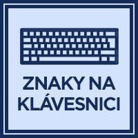 Stupeň ° symbol - jak ho napsat na klávesnici Geocaching, Alphabet, Education, Tips, Internet, Math, Pictures, Technology