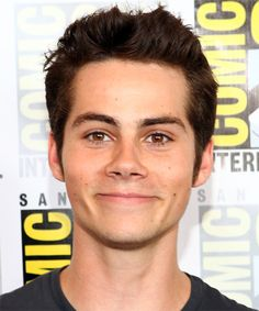 Dylan O'Brien cast as Thomas in the Maze Runner (release date feb 2014)