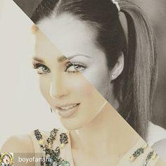 @Regrann_App from @boyofanahi -  16 años de diferencia entre cada foto. @anahi #Anahi #PrincesaDelPopLatino #LatinPopPrincess #PrincesaDoPopLatino #PrimeraDamaDelPop #regrann