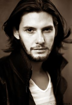 ben barnes tumblrben barnes gif, ben barnes 2016, ben barnes tumblr, ben barnes vk, ben barnes interview, ben barnes gif hunt, ben barnes photoshoot, ben barnes 2017, ben barnes films, ben barnes and amanda seyfried, ben barnes wikipedia, ben barnes height, ben barnes png, ben barnes twitter, ben barnes young, ben barnes gif tumblr, ben barnes long hair, ben barnes southbound, ben barnes fan, ben barnes was/were