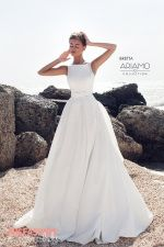ariamo-aria-of-love-2017-spring-collection-bridal-gown-032