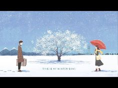 Billie Marten - Winter Song (with Lyric) Jazz Guitar, Music Guitar, Karen Blixen, Ingrid Michaelson, Winter Songs, Zakk Wylde, Edward Gorey, Ingmar Bergman, Dorothy Parker