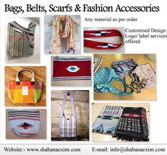 Bags belts purses wool shawls jacquard acrylic yak wool shawls