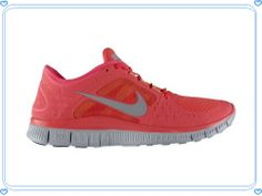 Rachel Roy: Nike Free Run sneakers www.cheapshoeshub nike free run plus, Rachel Roy: Nike Free Run sneakers, cheap nike free running shoes, n? Neon Nikes, Nike Neon, Pink Nikes, Nike Air, Pink Nike Shoes, Nike Shoes Cheap, Nike Free Shoes, Cheap Nike, Nike Store