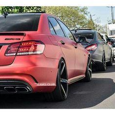 Mercedes E63/CLS63 AMG Cl 500, Custom Mercedes, Mercedes Benz E63, Merc Benz, E63 Amg, Audi Rs5, Lux Cars, Benz E Class, Sports Sedan
