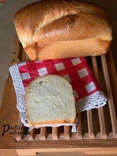 Kefir, Pizza, Bread, Food, Recipes, Brioche, Kitchens, Brot, Essen